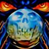 PIEDS-NUS's avatar