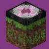 piedude's avatar