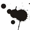 pieeen's avatar