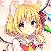 piefaces1234's avatar