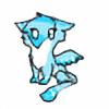 piefayce's avatar