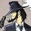 pieffras's avatar