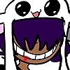 PieFlax's avatar