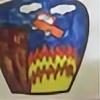 Pieflinger69's avatar