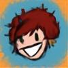pieforbreakfast's avatar