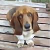 PieGirl13's avatar