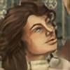 PiegonandtheRaven's avatar