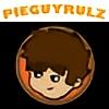 pieguyrulz's avatar