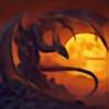 piehel's avatar