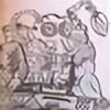 Piehler21's avatar