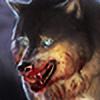 PieIsAGamer's avatar