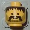 Pieisgoodforyoursoul's avatar