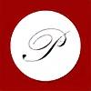 Pielma's avatar