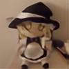 pielove123clan's avatar