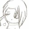 PieLover284's avatar
