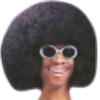 pieman2037's avatar