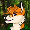 PieMan24601's avatar