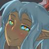 pieman300's avatar