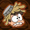PiemationsArt's avatar