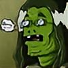 piemboons's avatar
