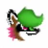 PienkiePie's avatar
