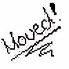 pieon's avatar