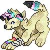 Piepaws's avatar