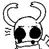 PiePieCopter's avatar