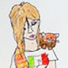 PiePiePiePAY's avatar