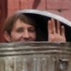 Piepin's avatar