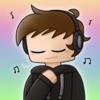 Pieplove's avatar