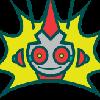Piepone's avatar