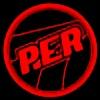 Pier7's avatar