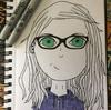 pieratvicky's avatar