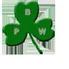 piercebodyworks's avatar
