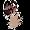 pierced0's avatar