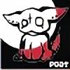 PiercedCat's avatar