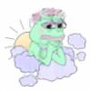 piercemydarksoul's avatar