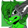 PierceThDragon's avatar