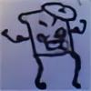 piercethepie's avatar