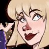 piercethisheart's avatar