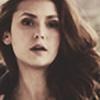 piercexkatherine's avatar