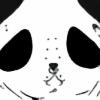 Piercing-Pervert's avatar
