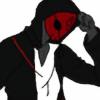 Piercing-pyro's avatar