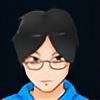 piercinGraphite's avatar