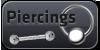 piercings's avatar