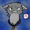PiercingSkies's avatar