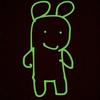 piercingthetaco's avatar