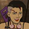 pierdere's avatar