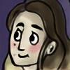 pieretti's avatar